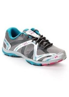 Ryka Influence Training Shoes