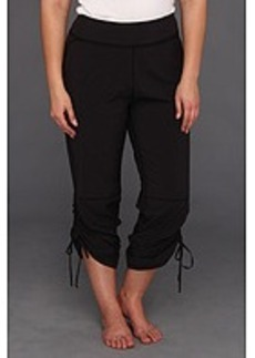 Ryka Plus Size In-Motion Pant
