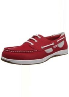 RYKA Women's Chatham Shoe