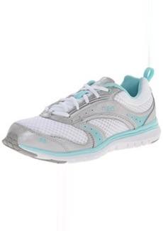 RYKA Women's Cloud WK Walking Shoe