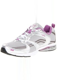 RYKA Women's Constant Shoe