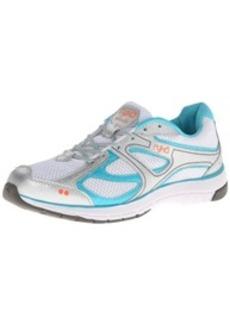 RYKA Women's Crusade 2 Running Shoe