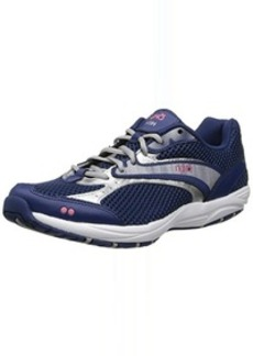 RYKA Women's Dash Shoe