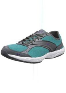 RYKA Women's Dash Stretch Walking Shoe