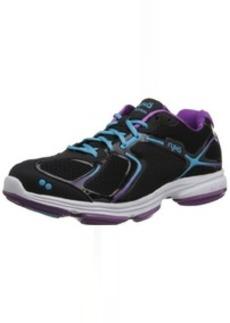 RYKA Women's Devotion Cross-Training Shoe