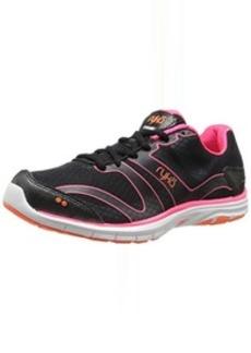 RYKA Women's Dynamic V 2 Training Shoe