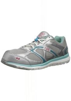 RYKA Women's Elate Walking Shoe