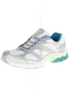 RYKA Women's Encore Running Shoe