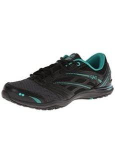 RYKA Women's Endure Training Shoe