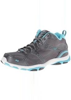 RYKA Women's Enhance 2 Cross-Training Shoe