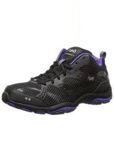 RYKA Women's Enhance 2 V 2 Training Shoe