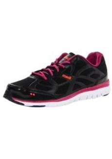 RYKA Women's Excel Running Shoe