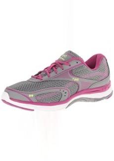 RYKA Women's Feather WK Walking Shoe