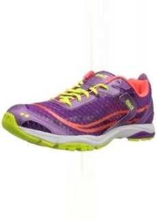RYKA Women's Fit Pro Cross-Training Shoe