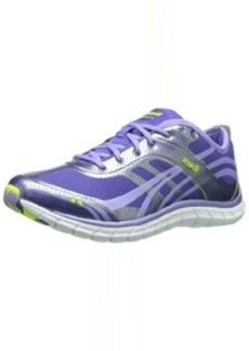 RYKA Women's Hypnotic Cross-Training Shoe