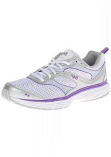 RYKA Women's Illusion 2 Running Shoe