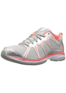 RYKA Women's Intensity 2 Cross-Training Shoe