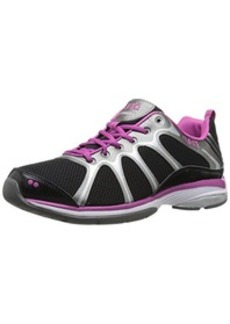 RYKA Women's Intensity 2 V 2 Training Shoe