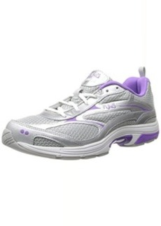 RYKA Women's Intent XT 2 Cross-Training Shoe