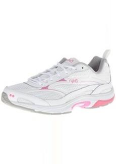 RYKA Women's Intent XT 2 V 2 Training Shoe
