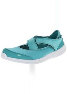 RYKA Women's Mantra Sandal