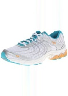 RYKA Women's Motive Running Shoe