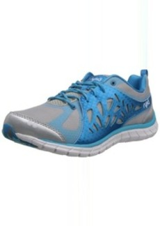 RYKA Women's Precision Cross-Training Shoe