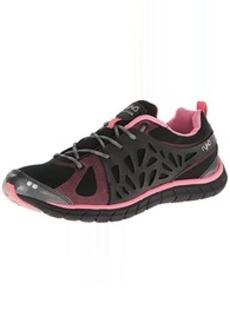 RYKA Women's Precision Training Shoe