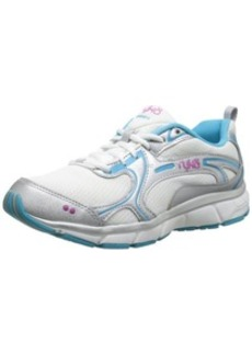 RYKA Women's Prodigy 2 Running Shoe