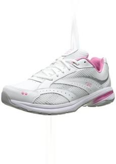RYKA Women's Radiant Plus V 2 Walking Shoe