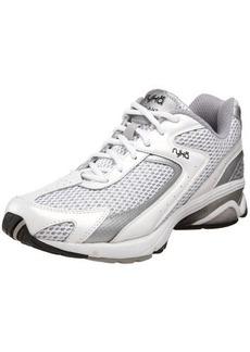 Ryka Women's Radiant Walking Shoe