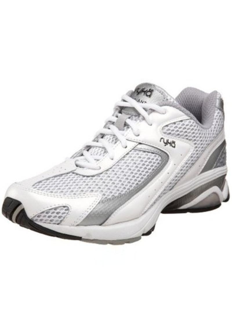 ryka ryka s radiant walking shoe shoes shop it to me