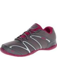 RYKA Women's Rythmic Shoe