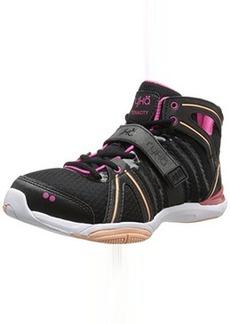 RYKA Women's Tenacity Cross-Training Shoe