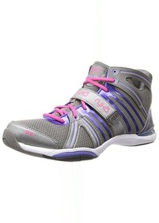RYKA Women's Tenacity Cross-Training Shoe