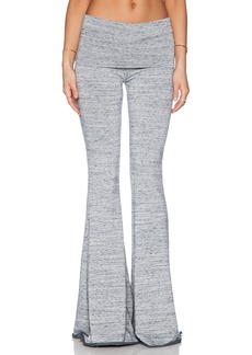 Saint Grace Ashby Wide Leg Pant