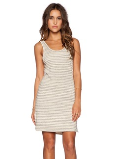 Saint Grace Bonita Mini Dress