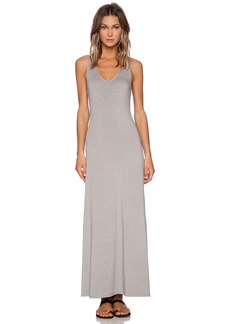 Saint Grace Bryn Maxi Dress