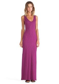 Saint Grace Cairo Maxi Dress