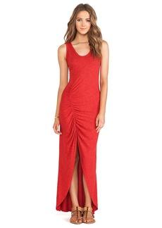 Saint Grace Gita Dress