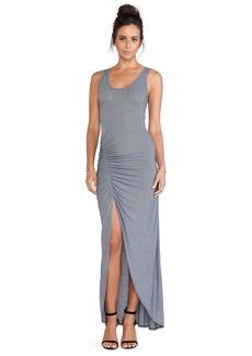 Saint Grace Gita Maxi Dress