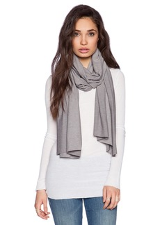 Saint Grace Scarf