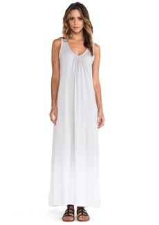 Saint Grace Seaside Maxi Dress