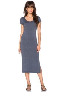 Saint Grace Tilly Midi Dress