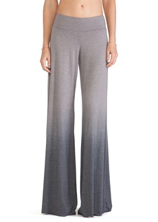 Saint Grace Wide Pant