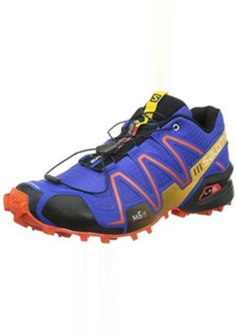 Running Shoe Sale Amazon