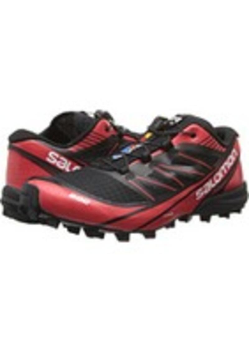 All Sales : Salomon Shoes Sale (Men's) : Salomon S-LAB Fellcross 3