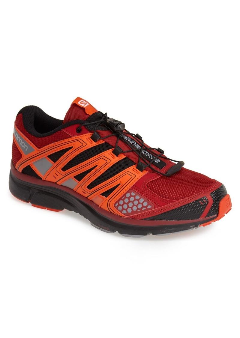 Solomons Running Shoes 28 Images Salomon Fellraiser Trail Running Shoe S Salomon Speedcross