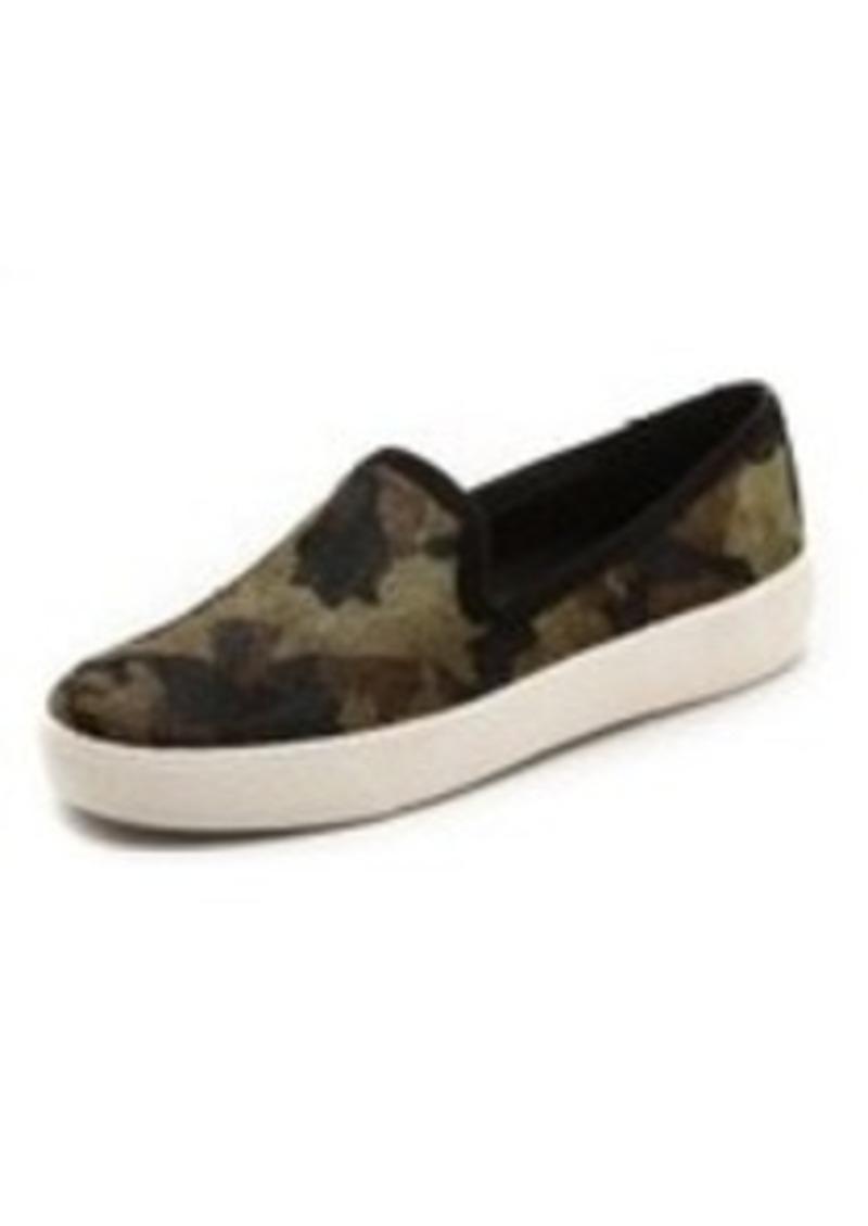 sam edelman sam edelman becker haircalf sneakers shoes