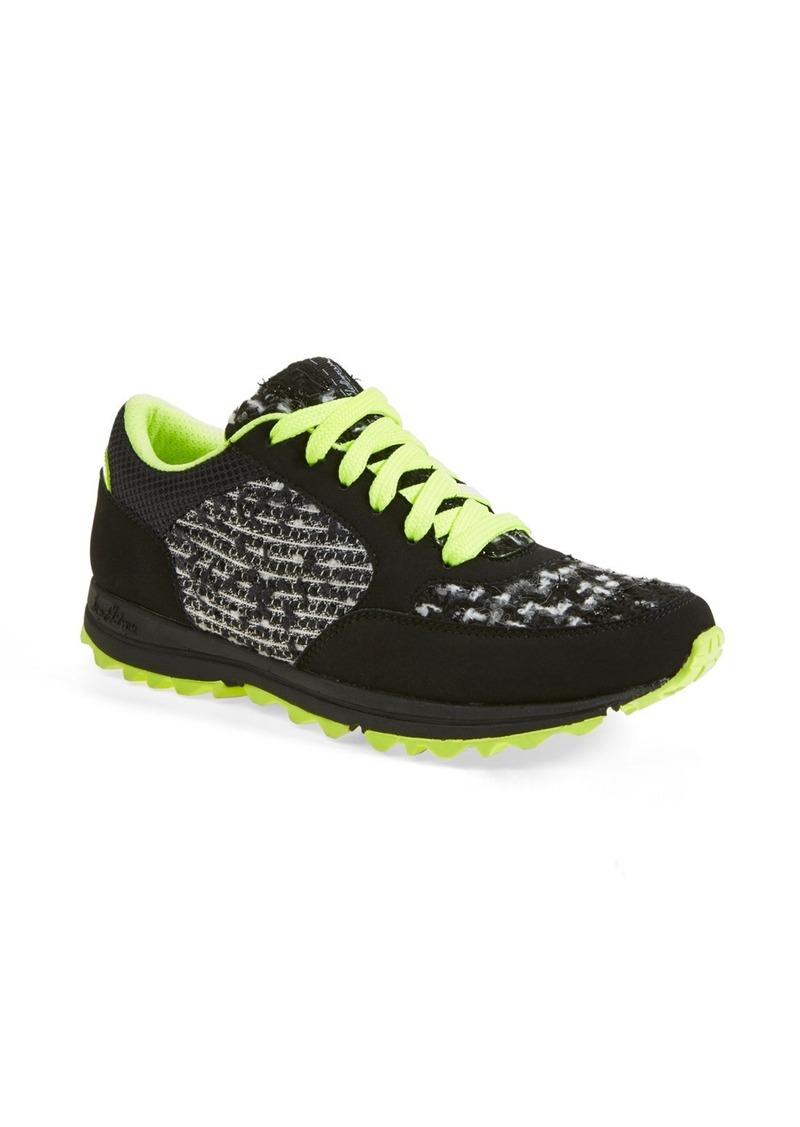 sam edelman sam edelman des sneaker shoes